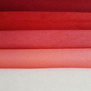 combipack-rood-roze-extra-fijn-crepepapier