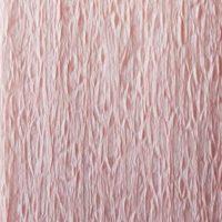 60 grams crêpepapier 201 Camelia Pink