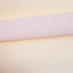 papieren-bloemen-doublette-perzik-bloesem