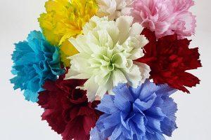 DIY-papieren-bloemen-anjer-extra-fijn-40-grams-crepepapier