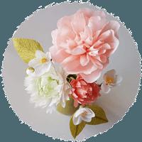 verzending-retour-papieren-bloemen-afbeelding-papierenbloemennl-200