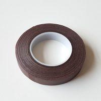 bloementape-3504-bruin
