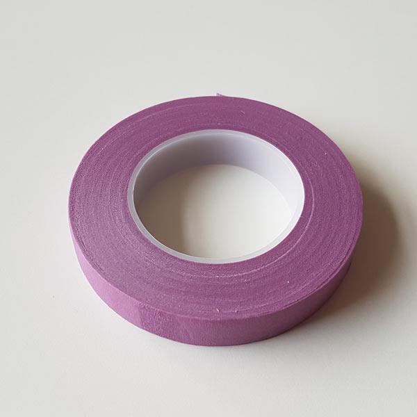 bloementape-5084-violet-orchid
