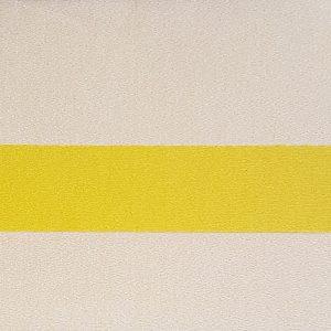 doublette-3303-geel-zandbeige