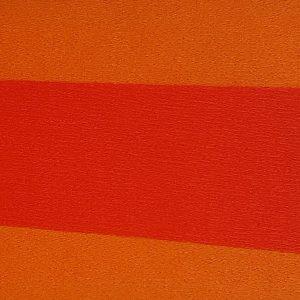 doublette-3314-goudgeel-oranje