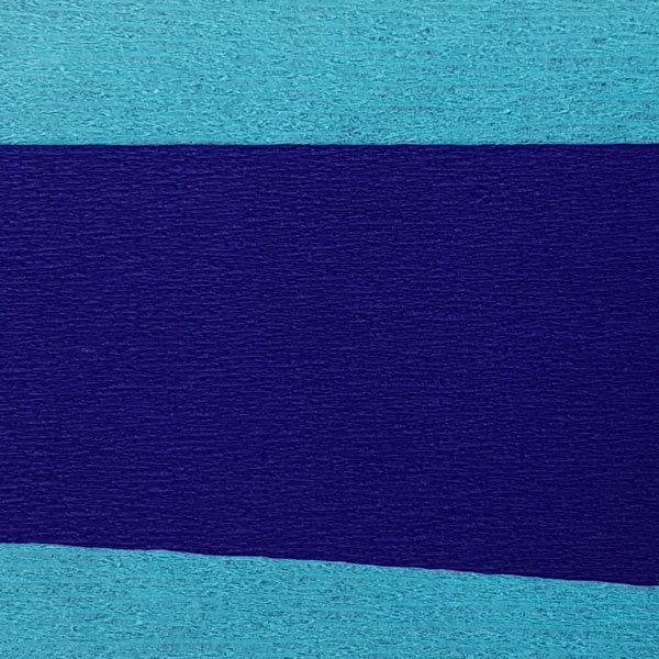 doublette-3320-lichtblauw-blauw