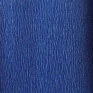 extra-fijn-crêpepapier-118-laplandblauw