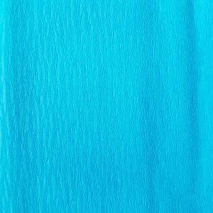extra-fijn-crêpepapier-120-lichtblauw