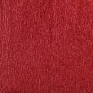 extra-fijn-crêpepapier-135-robijnrood