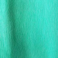 extra-fijn-crêpepapier-147-aquamint