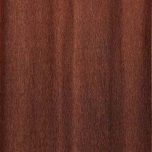 fijn-crêpepapier-243-testa-di-moro-brown