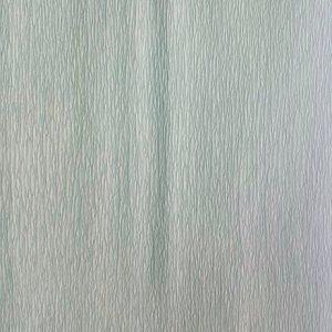 fijn-crêpepapier-262-water-green