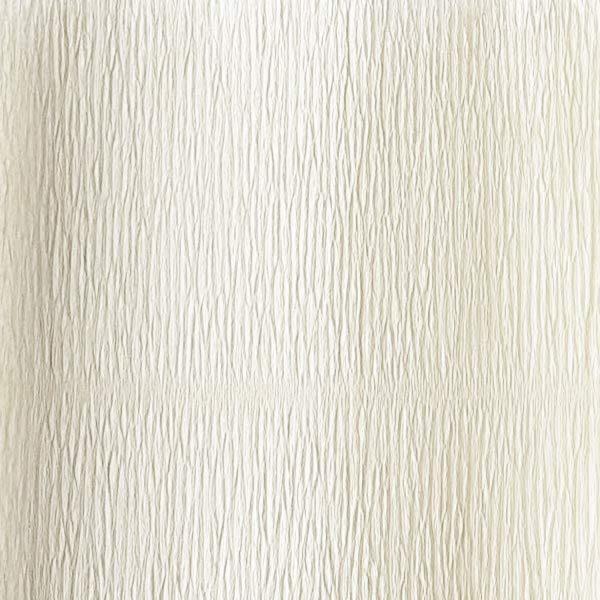 fijn-crêpepapier-303-white-cream