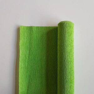 florist-crepepapier-160-grams-170501-lichtgroen