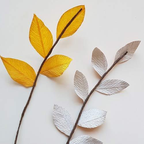 herfstbladeren-van-crêpepapier-diy-tutorial-alternatief-takje2