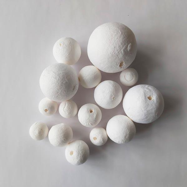 katoenballen-voorgeboord-gat-diverse-maten