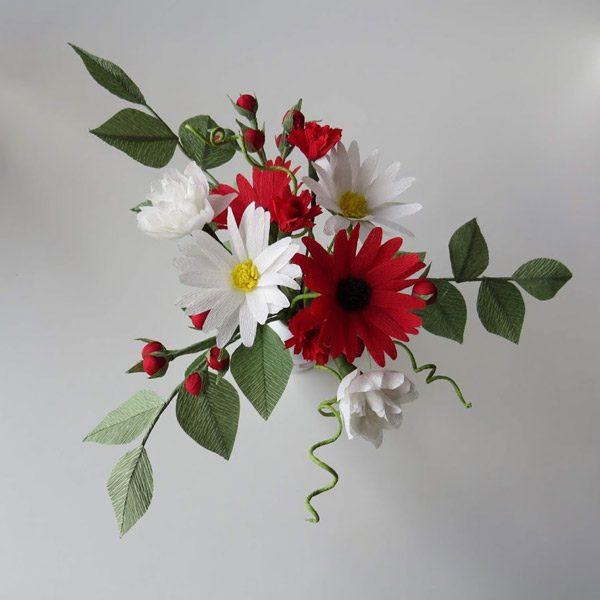 papieren-bloemen-alternatief-bruidsboeket