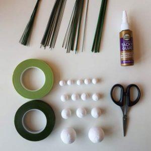 startbox-materialen-medium