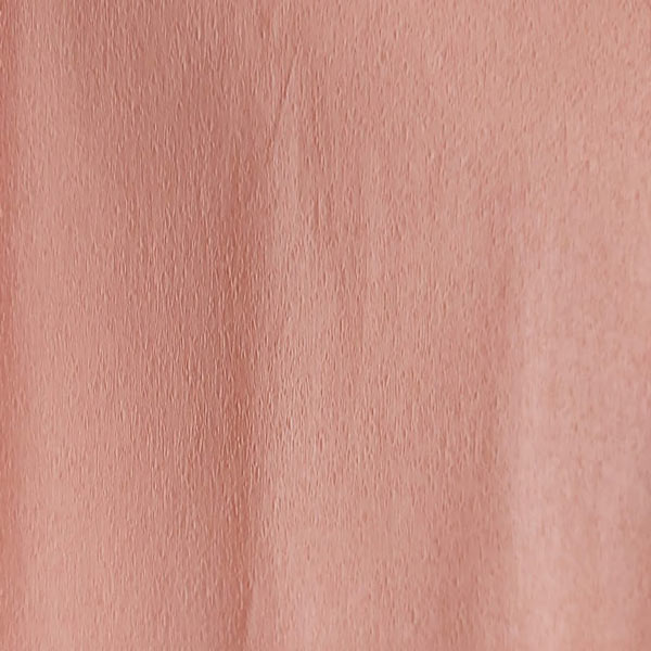 fijn-crêpepapier-200-salmon-pink