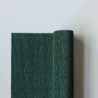 florist-crêpepapier-561-forest-green