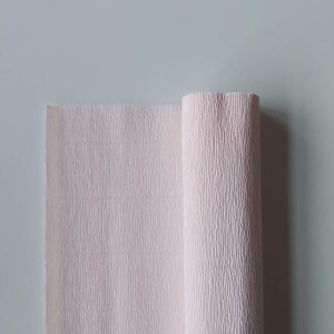 florist-crêpepapier-616-very-light-dusty-pink