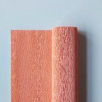 florist-crêpepapier-617-coral-charm-peony