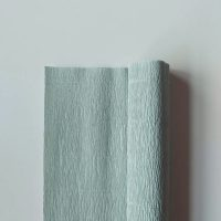 florist-crêpepapier-621-dusty-miller