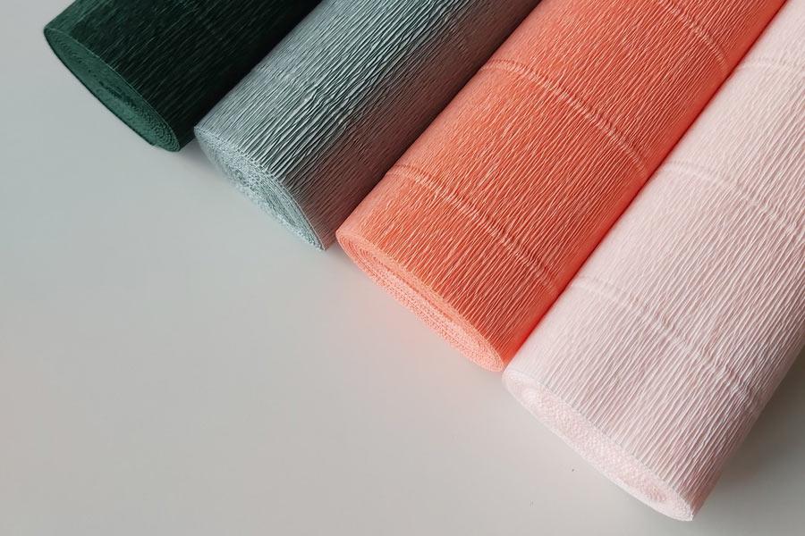 nieuwste-producten-kleuren-crêpepapier