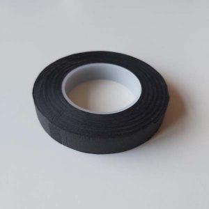 bloementape bloemistentape bloemenband zwart