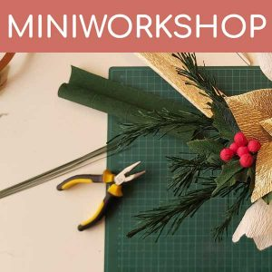 miniworkshop-kerststukje-21-dec-rotterdam