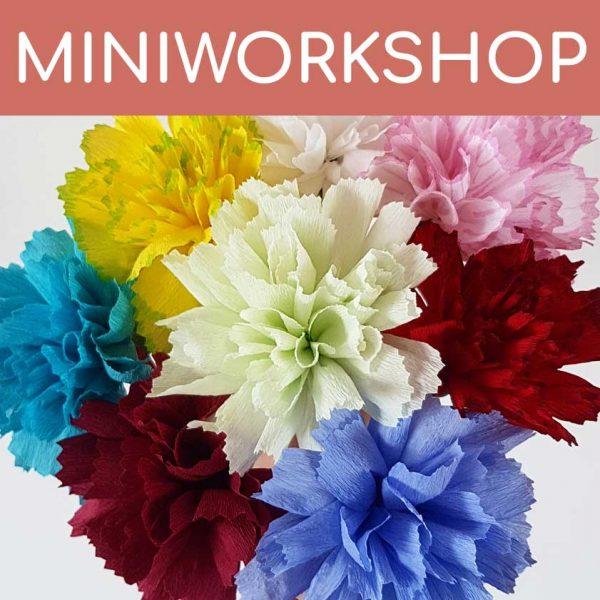 miniworkshop-papieren-bloemen-anjers