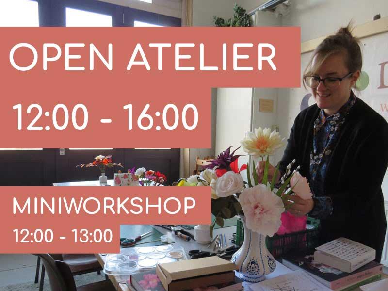 open-atelier-miniworkshop
