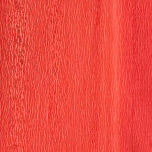 Extra-Fijn-Crêpepapier-108-Puur-Oranje