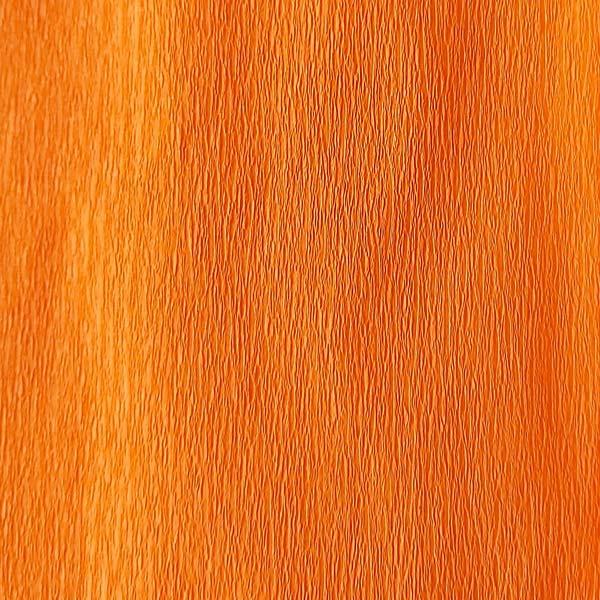 Extra-Fijn-Crêpepapier-109-Licht-Rood-Oranje