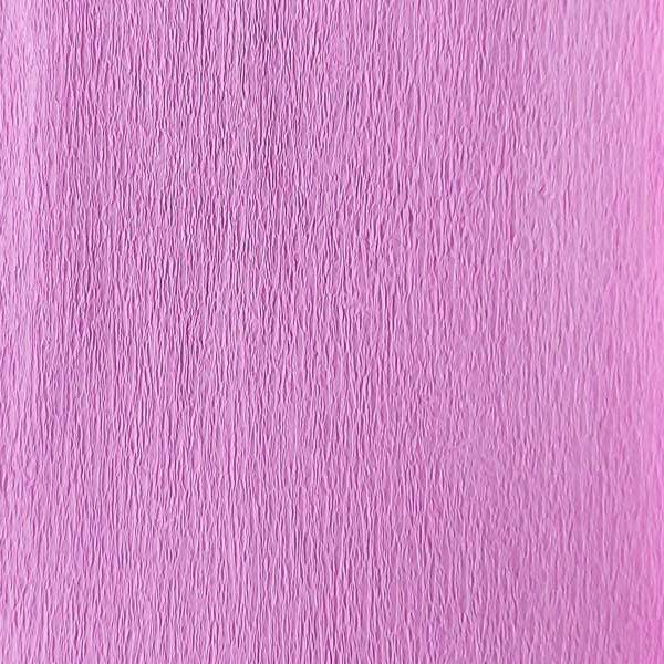 Extra-Fijn-Crêpepapier-119-Heide-Violet