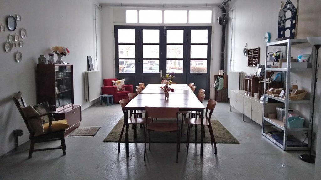 atelier-172-creatieve-workshops-rotterdam