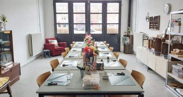 creatieve-workshops-atelier-172-rotterdam