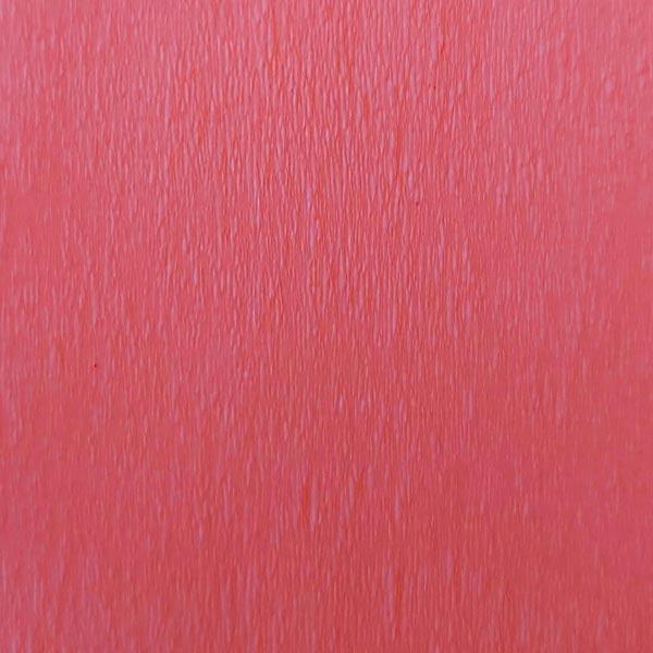 fijn crêpepapier 210 hydrangea pink