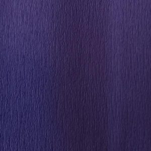 fijn crêpepapier 277 violet purple