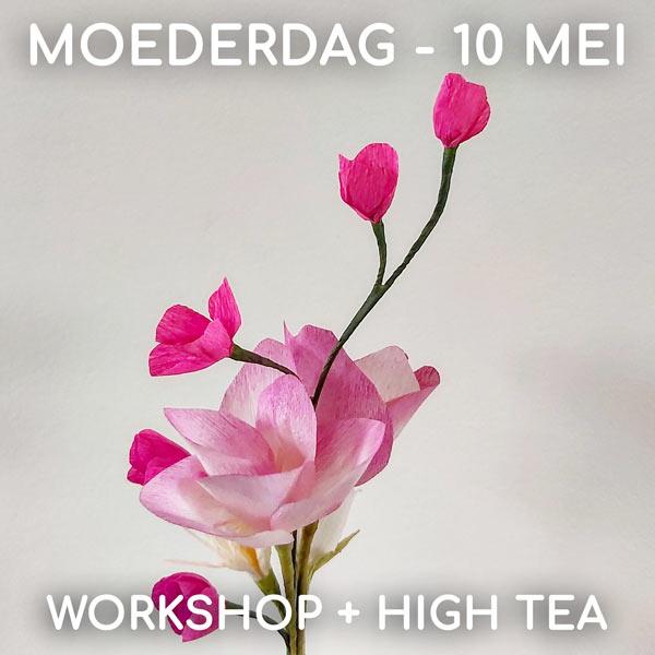 moederdag-workshop-high-tea-papieren-bloemen-10-mei-2020