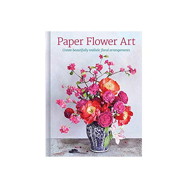 paper-flower-art-jessie-chui