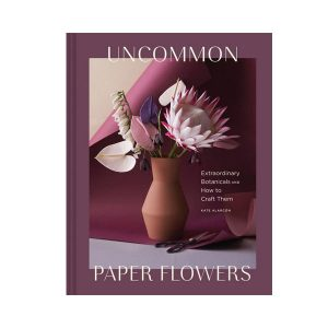 uncommon-paper-flowers-kate-alarcon