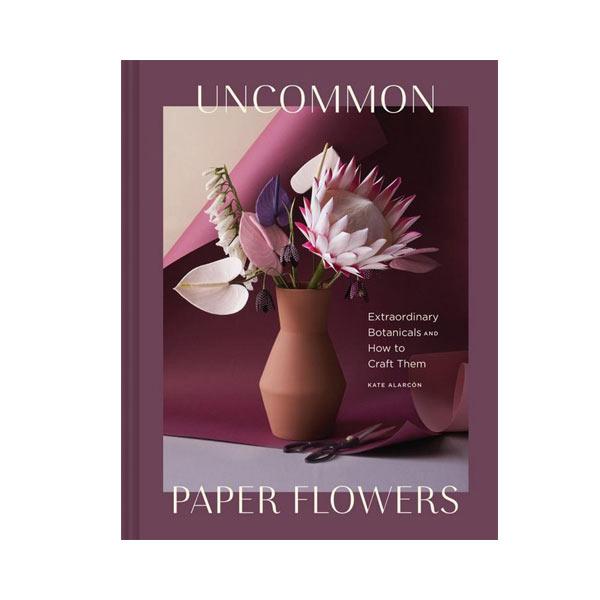 uncommon-paper-flowers-kate-alarcon