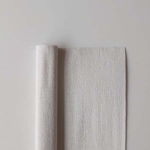 90 grams crêpepapier - 350