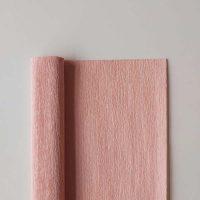 90 grams crêpepapier - 358