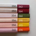 90-grams-crêpepapier-kleuren-nummers