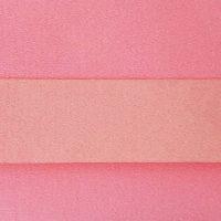 doublette-3317-lichtroze-pink