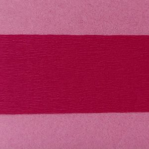 doublette-3318-cerise-sleutelbloem