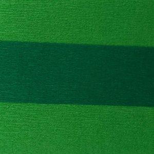 doublette-3340-geelgroen-mos