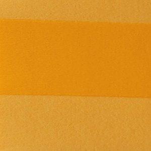 doublette-3404-lichtgeel-geel